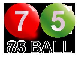 75 ball_bingo