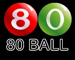 80 ball_bingo