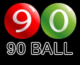 90 ball_bingo