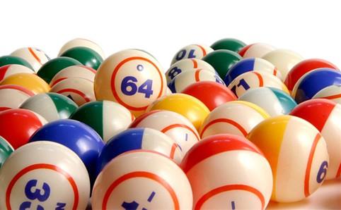 bingo_balls_1