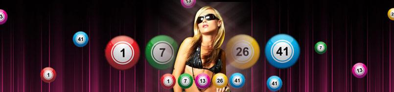 bingo banner_2