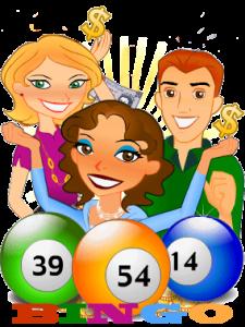 bingo_fun