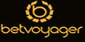 betvoyager casino logo