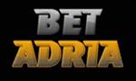 betadria logo