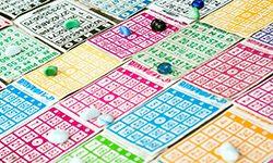 Vrste bingo igara