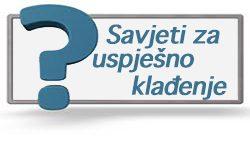 savjeti_za_uspjesno_kladjenje