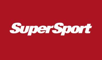 Recenzija Supersport Kladionice Kladionice Online